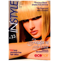 Instyle June 08