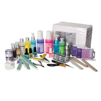 Illume Professional Kit