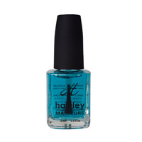 Nail Strengthener 15ml