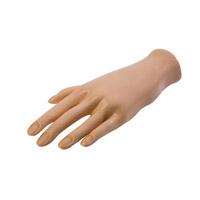 Practice Training Hand