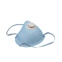 Moldex Disposable Respirator Mask