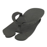 Pedicure Superior Slippers