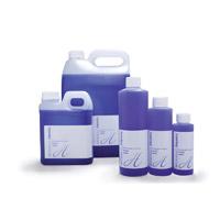 Hawley Acrylic Liquid