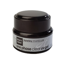 Black Label One Phase Gel