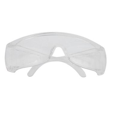 High Quality Plastic Protective Glasses