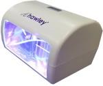 Hawley Mini  LED Lamp