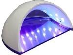 Hawley 2020 UV / LED Lamp