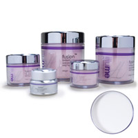Fusion Polymer Pro Series Crystal Clear