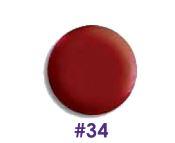 Hawley Polish #34 Creme