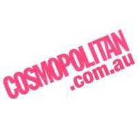 cosmopolitan.com.au - June 08