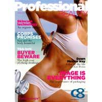 Professional Beauty Feb 08