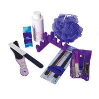 Hawley Manicure/Pedicure Giftpack
