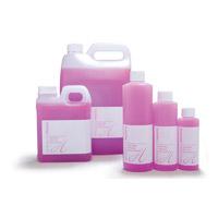 Non Acetone Nail Polish Remover