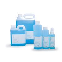 Anti-Bac Spray