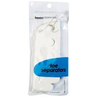 Toe Separators Pack Of 2