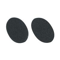 Pedipad Replacement Discs