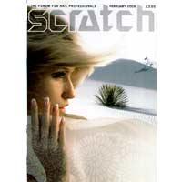 Scratch UK - Feb 2008